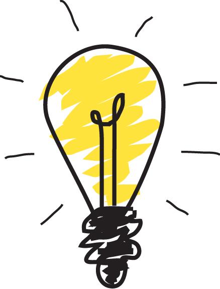 Få gode idéer til dit blogindlæg