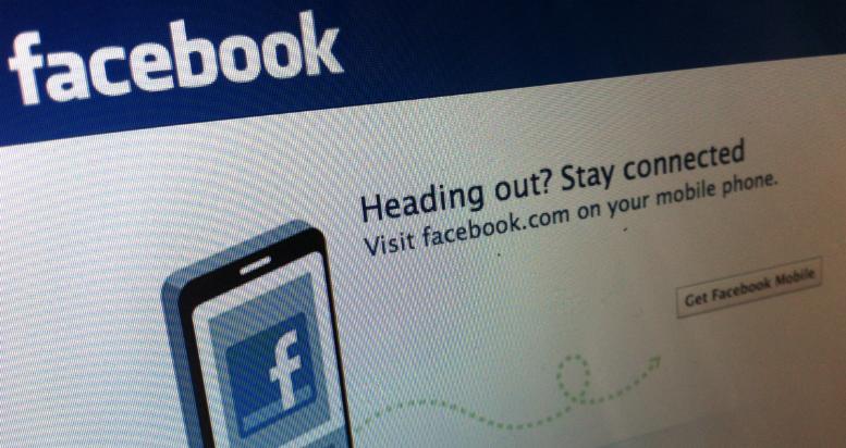 Facebook som en del af din kommunikationsstrategi